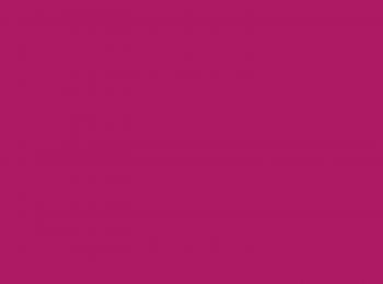 Экскурсия в Восточно – Крымский Историко – культурный музей – заповедник